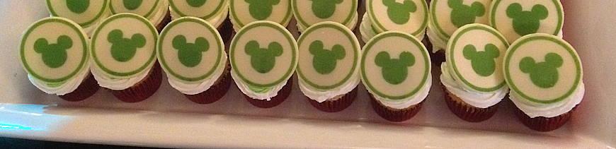 nge-cupcakes
